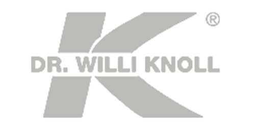 Dr. Willi Knoll GmbH & Co.KG