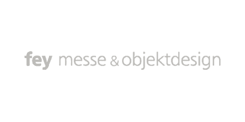 Fey messe & objektdesign GmbH & co.KG