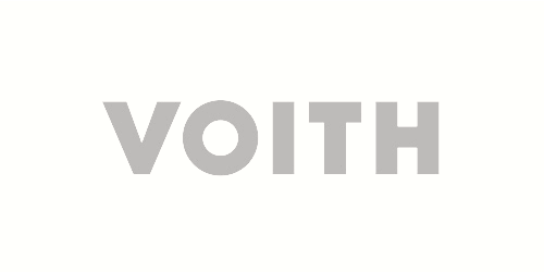 Voith Paper GmbH