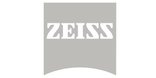 Carl Zeiss Industrielle Messtechnik GmbH