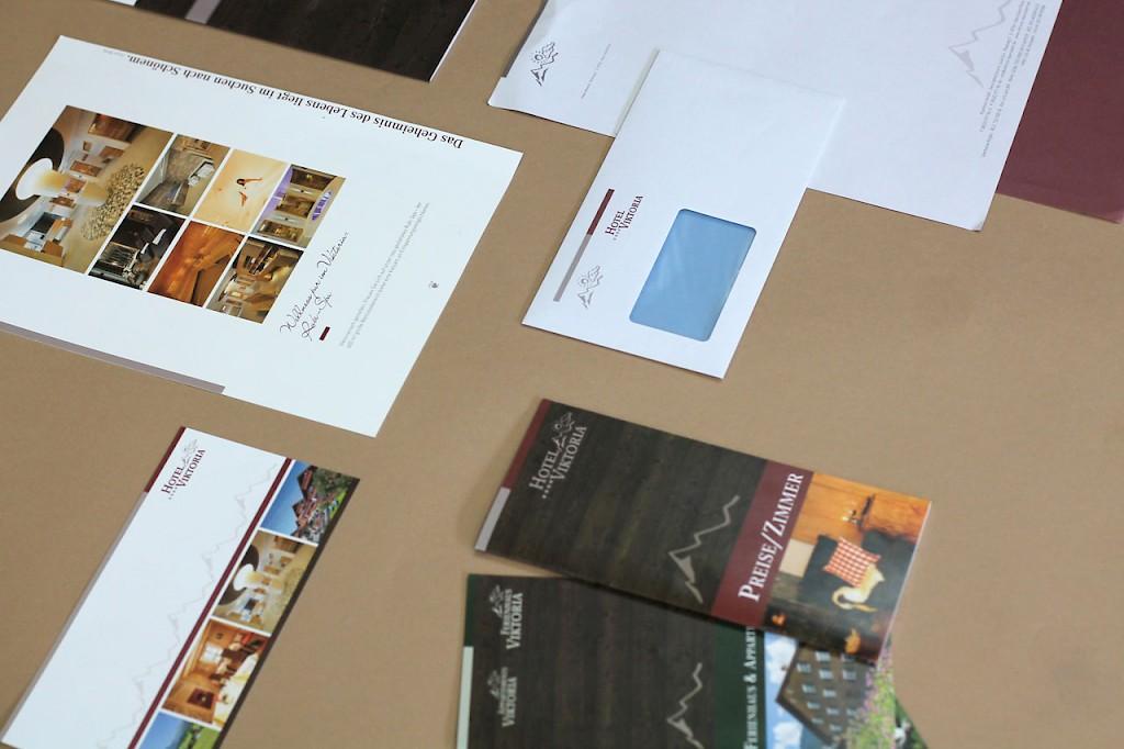Hotel viktoria referenzen le roux gruppe for Design hotel viktoria