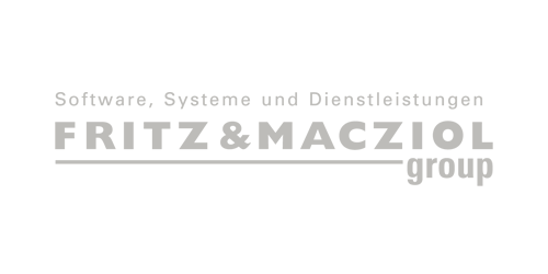 Fritz & Macziol Group