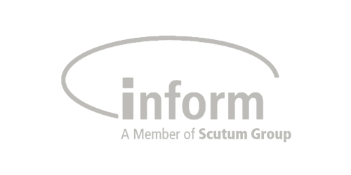 Inform solutions GmbH