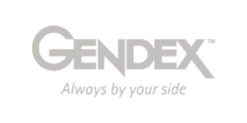Gendex KaVo Dental GmbH