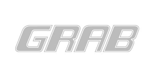 Grab Internationale Spedition GmbH & Co. KG