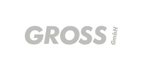 Gross GmbH