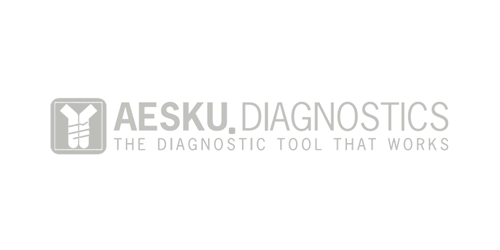 Aesku.Diagnostics GmbH & Co. KG
