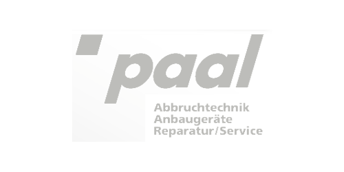 Paal Baugeräte GmbH