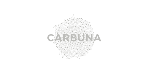 bio tech startup carbuna ag bekommt die volle leistung news le roux gruppe. Black Bedroom Furniture Sets. Home Design Ideas