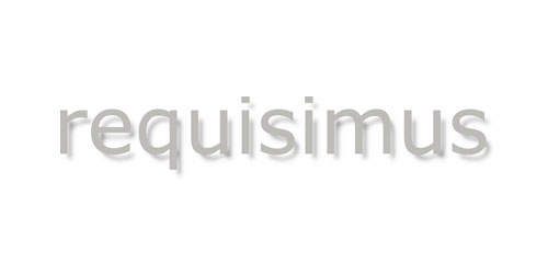 requisimus AG