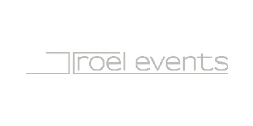 roel-events