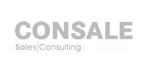 Consale Sales Consulting GmbH